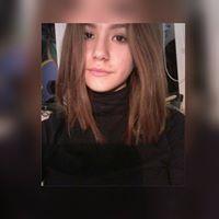 Wiktoria Sagatowska