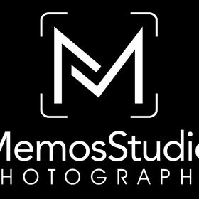 Memos Photography