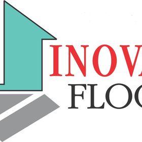 Inovar Floors Sandton