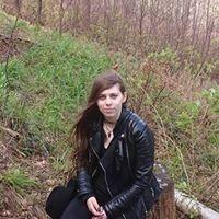 Małgorzata Kicka