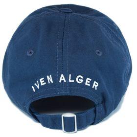 Iven Alger
