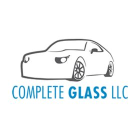 Windshield Replacement Mesa - cover