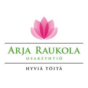 Arja Raukola Oy