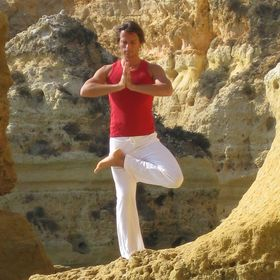 Yoganature
