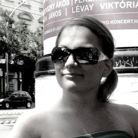 Sanna Grönman