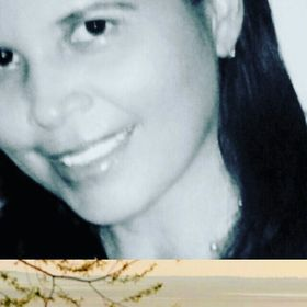 Celilda Alves