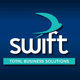 Swift Business Solutions Ltd