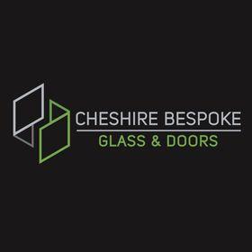 Cheshire Bespoke Glass & Doors
