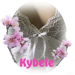 Kybele