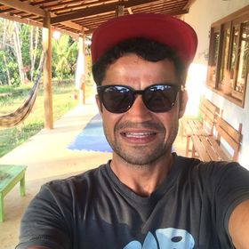 Leandro Caxito