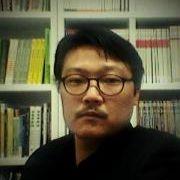 Hyonsu Chong