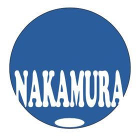 Nakamura Yasuaki
