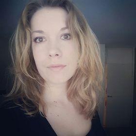 Nanda Hellberg-Cano