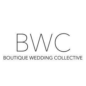 Boutique Wedding Collective