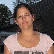 Jennifer van Venrooij-eisinger