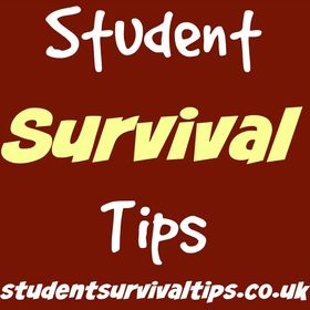Student Survival Tips