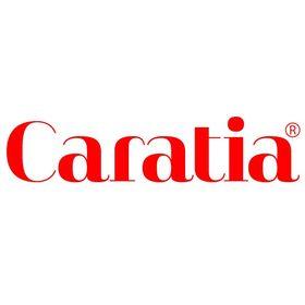 Caratia