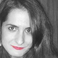 Anastasia Pappou