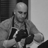 Rafael Cano Lopez