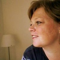 Susan Stoffels