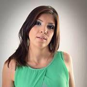 Laura Kalnin Goia