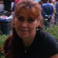 Andrea Csejtey