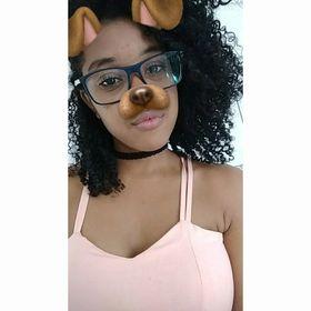 Lucyllia Maria