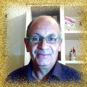 Giuseppe Camporato