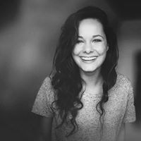 Amalie Johnsen