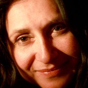 Abirina Silva
