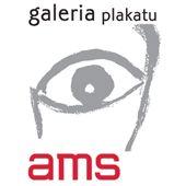 Galeria Plakatu AMS
