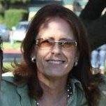 Jacqueline DeCesari
