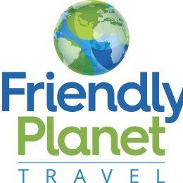 FriendlyPlanetTravel