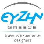 EY ZHN Greece