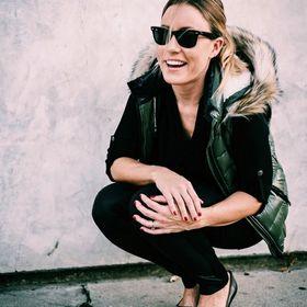 Jessica Stanbrook