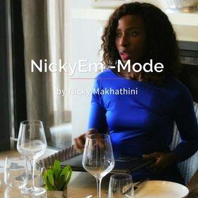 NickyEm-Mode