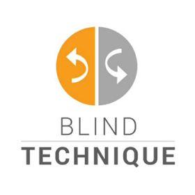Blind Technique Ltd