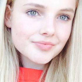 Naomi Haverkate