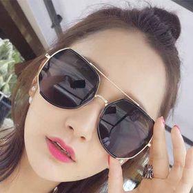 Sunglasses Best