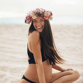 ockeydockey - Hawaii / Beach / Family