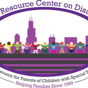 Family Resource Center on Disabilities
