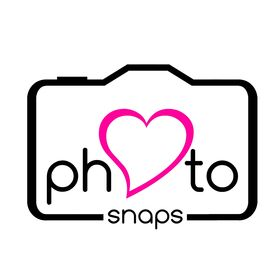 PhotoSnaps Photography