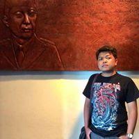 Arif Waryanto