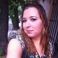 Anaelia Escamilla