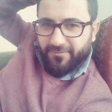 Mustafa Yarız
