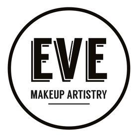 EVE Makeup Artistry