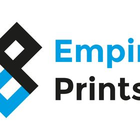 Empire Prints