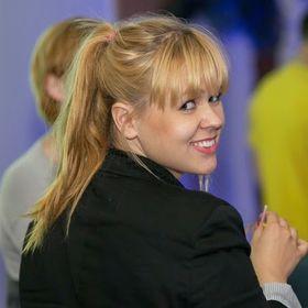 Nina Błachnio