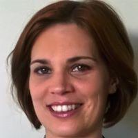 Caroline Buisson