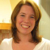 Claudia Hoel-Jansen